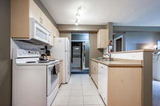 Photo 6: 108 17011 67 Avenue SE in Edmonton: Zone 20 Condo for sale : MLS®# E4250592