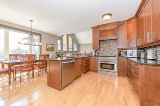 Photo 10: 6614 BLOSSOM TRAIL Drive in Greely: House for sale : MLS®# 1238476