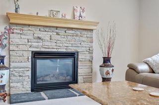 Photo 12: 85 Edgeridge Close NW in Calgary: Edgemont Detached for sale : MLS®# A1110610