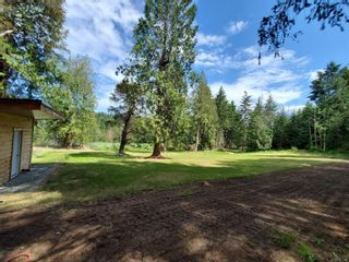Photo 18: 0 S Keith Dr in : Isl Gabriola Island Land for sale (Islands)  : MLS®# 863104