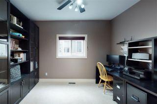 Photo 15: 344 SUMMERSIDE Cove in Edmonton: Zone 53 House for sale : MLS®# E4234572