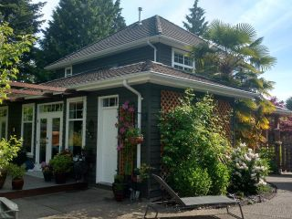 Photo 56: 564 Belyea Pl in QUALICUM BEACH: PQ Qualicum Beach House for sale (Parksville/Qualicum)  : MLS®# 788083