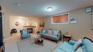 Photo 31: 4525 154 Avenue in Edmonton: Zone 03 House for sale : MLS®# E4249203
