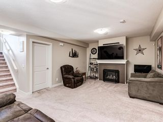 Photo 21: 238 RANCH Downs: Strathmore Detached for sale : MLS®# A1067410