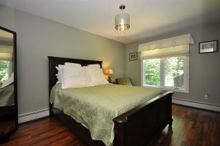 Photo 14: 51 Pine Oak Drive in Wellington: 30-Waverley, Fall River, Oakfield Residential for sale (Halifax-Dartmouth)  : MLS®# 201507304