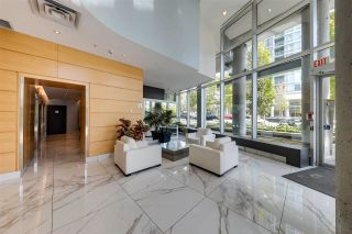 """Photo 21: 902 1495 RICHARDS Street in Vancouver: Yaletown Condo for sale in """"AZURA II"""" (Vancouver West)  : MLS®# R2570710"""