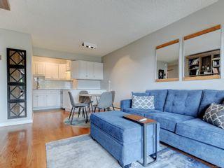 Photo 3: 410 777 Cook St in Victoria: Vi Downtown Condo for sale : MLS®# 884766
