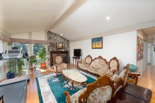 Photo 18: 4026 Locarno Lane in : SE Arbutus House for sale (Saanich East)  : MLS®# 876730