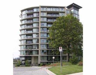 Photo 2: 406 683 Victoria Park in North Vancouver: Condo for sale (Houston (Zone 53))  : MLS®# V784345