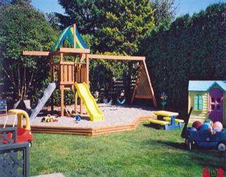 Photo 8: 11058 84B AV in Delta: Nordel House for sale (N. Delta)  : MLS®# F2513639