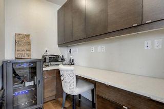 Photo 20: 202 11 BURMA STAR Road SW in Calgary: Currie Barracks Apartment for sale : MLS®# C4270968