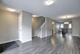 Photo 6: 525 Mckenzie Towne Close SE in Calgary: McKenzie Towne Row/Townhouse for sale : MLS®# A1107217