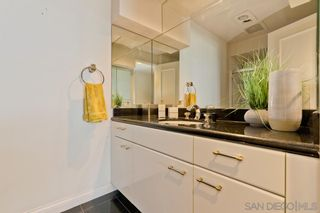 Photo 23: DOWNTOWN Condo for sale : 2 bedrooms : 200 Harbor Dr #2701 in San Diego