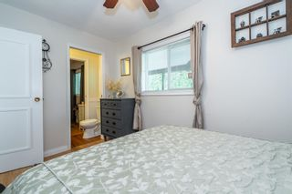 Photo 22: 6862 LOUGHEED Highway: Agassiz House for sale : MLS®# R2592411