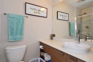 "Photo 8: 261 6758 188 Street in Surrey: Clayton Condo for sale in ""Calera"" (Cloverdale)  : MLS®# R2145148"