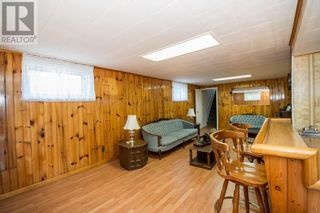 Photo 26: 298 Blackmarsh Road in St. John's: Other for sale : MLS®# 1231758