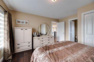 Photo 33: 16222 1A Street in Edmonton: Zone 51 House for sale : MLS®# E4244105