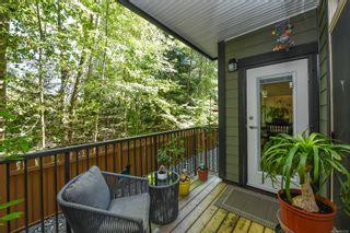 Photo 15: 2107 44 Anderton Ave in : CV Courtenay City Condo for sale (Comox Valley)  : MLS®# 883938