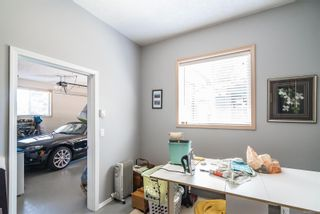Photo 41: 5376 Colinwood Dr in Nanaimo: Na Pleasant Valley House for sale : MLS®# 854118