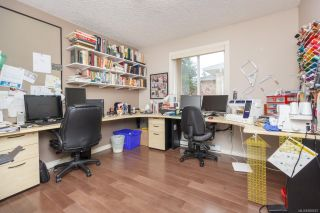 Photo 16: 788 Martin Rd in : SE High Quadra House for sale (Saanich East)  : MLS®# 868687