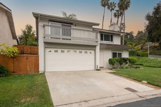 Photo 4: BAY PARK House for rent : 3 bedrooms : 3044 Caminito Arenoso in San Diego