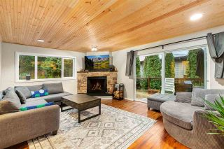 Photo 8: 5586 NUTHATCH Place in North Vancouver: Grouse Woods House for sale : MLS®# R2527333