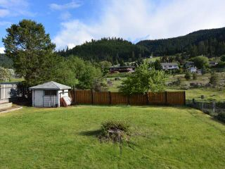 Photo 10: 5653 NORLAND DRIVE in : Barnhartvale House for sale (Kamloops)  : MLS®# 128900