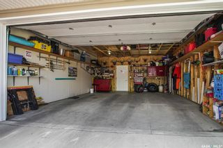 Photo 28: 402 Maningas Bend in Saskatoon: Evergreen Residential for sale : MLS®# SK860413