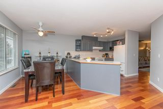 Photo 9: 3 7955 122 Street in Surrey: West Newton Townhouse for sale : MLS®# R2565024