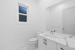 Photo 15: 32568 LISSIMORE Avenue in Mission: Mission BC House for sale : MLS®# R2577042