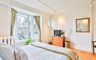 Photo 13: 155 Sunnyside Avenue in Toronto: High Park-Swansea House (2 1/2 Storey) for sale (Toronto W01)  : MLS®# W4440904