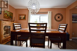 Photo 15: 112 Fir Avenue in Hinton: House for sale : MLS®# A1107925