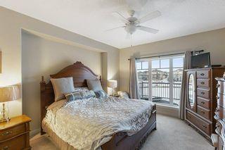 Photo 17: 618 CANTOR Landing in Edmonton: Zone 55 House for sale : MLS®# E4225882