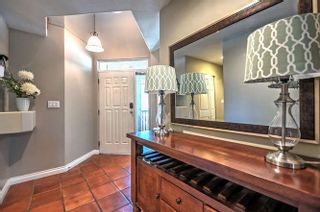 """Photo 3: 1322 OXFORD Street in Coquitlam: Burke Mountain House for sale in """"Burke Mountain"""" : MLS®# R2159946"""