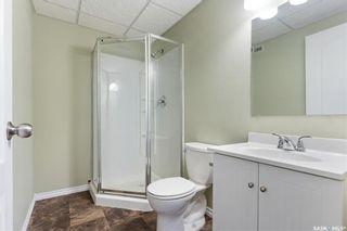 Photo 25: 4419 Sandpiper Crescent East in Regina: The Creeks Residential for sale : MLS®# SK868479