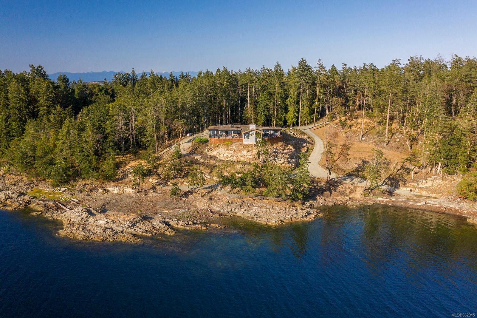 Photo 16: Photos: 1675 Claudet Rd in : PQ Nanoose House for sale (Parksville/Qualicum)  : MLS®# 862945