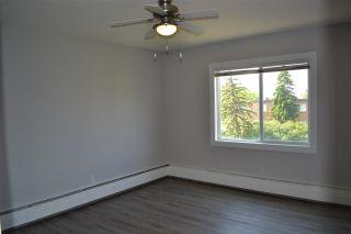 Photo 35: 306 11445 41 Avenue in Edmonton: Zone 16 Condo for sale : MLS®# E4224634