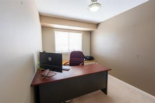 Photo 34: 54 Baytree Court in Winnipeg: Linden Woods Residential for sale (1M)  : MLS®# 202106389