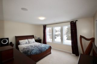 Photo 16: 113 GRIESBACH Road in Edmonton: Zone 27 House for sale : MLS®# E4226142