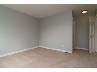 Photo 12: 1 22980 ABERNETHY Lane in Maple Ridge: East Central Townhouse for sale : MLS®# R2156977