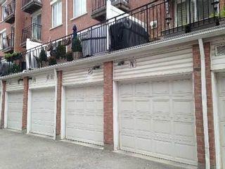Photo 10: 35 60 Joe Shuster Way in Toronto: South Parkdale Condo for sale (Toronto W01)  : MLS®# W3024534