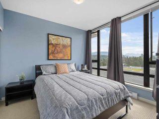 "Photo 16: 1602 400 CAPILANO Road in Port Moody: Port Moody Centre Condo for sale in ""ARIA 11"" : MLS®# R2587666"