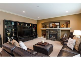 "Photo 15: 21066 83B Avenue in Langley: Willoughby Heights House for sale in ""North Yorkson - Willoughby"" : MLS®# R2526763"