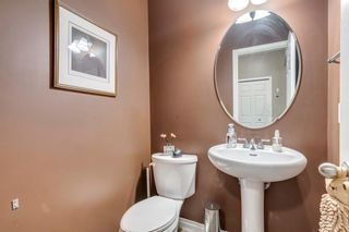 Photo 15: 104 Copperfield Crescent SE in Calgary: Copperfield Detached for sale : MLS®# A1110254
