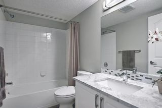 Photo 26: 1308 1308 Millrise Point SW in Calgary: Millrise Apartment for sale : MLS®# A1089806