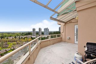 "Photo 18: 1802 1190 PIPELINE Road in Coquitlam: North Coquitlam Condo for sale in ""The Mackenzie"" : MLS®# R2569834"