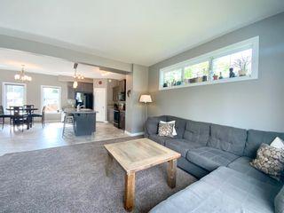 Photo 20: 4506 53 Street: Wetaskiwin House for sale : MLS®# E4247553