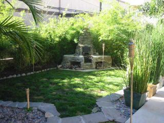 Photo 11: TALMADGE Residential for sale : 3 bedrooms : 4599 Monroe Ave in San Diego