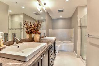 "Photo 6: 108 15195 36 Avenue in Surrey: Morgan Creek Condo for sale in ""Edgewater"" (South Surrey White Rock)  : MLS®# R2283276"