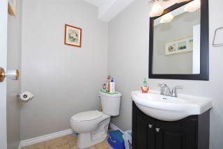 """Photo 14: 8 7303 MONTECITO Drive in Burnaby: Montecito Townhouse for sale in """"VILLA MONTECITO"""" (Burnaby North)  : MLS®# R2090950"""